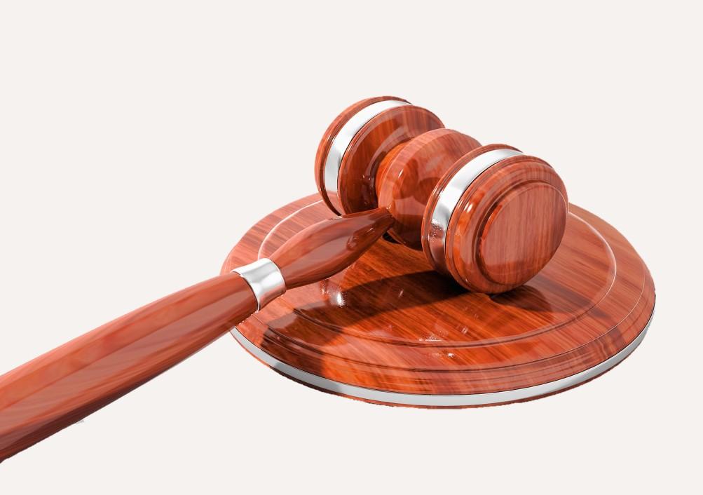 Judicial Custody And Police Remand