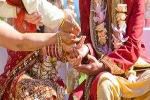 arya-samaj-marriage